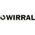 Wirral Gov Website